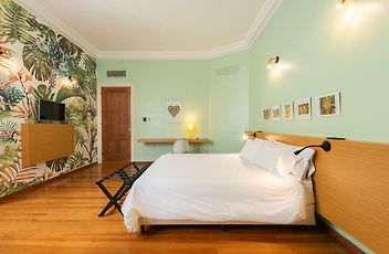 All accommodations in Cordoba